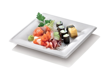 assiette-blanche-canne-a-sucre-karo